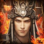 三国覇王戦記のアイコン