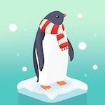 ペンギンの島 アイコン