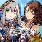 FFBE幻影戦争 アイコン