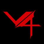 V4 アイコン