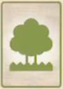 緑化カード