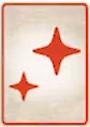 パワースポットカード
