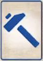武器加工カード