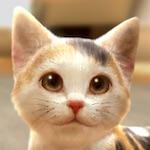 with My CAT アイコン