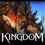 KINGDOM聖戦のきざし アイコン